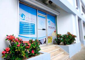 Oficina-Bclean-Santo-Domingo