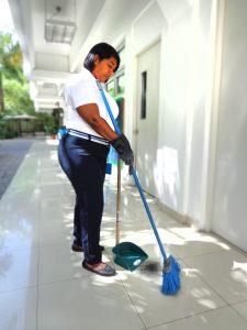 limpieza-continua-bclean