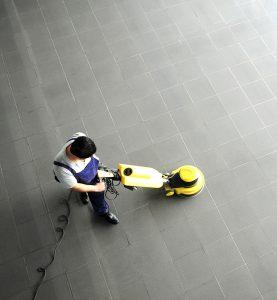 Limpieza-de-suelos