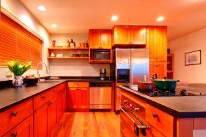 limpieza-y-desinfeccion-de-baños-y-cocinas-bclean