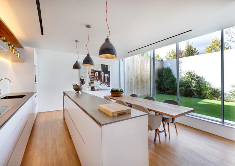 6 consejos para que tu casa esté siempre ¡limpia y fresca!